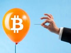 bitcoin0402