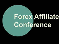 forex_pic