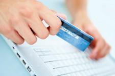 Крупный продавец электроники запустил сервис онлайн-платежей