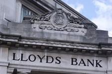 Британский банк Lloyds тестирует NFC для входа в мобильное приложение