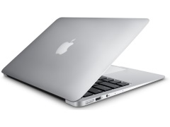 macbook_air_apple_official_site_small