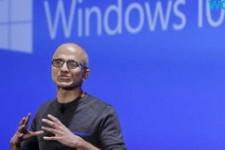 Биометрика против паролей в Windows 10