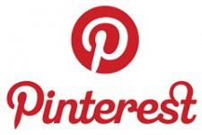 Pinterest показал, как будет выглядеть его кнопка «Купить»