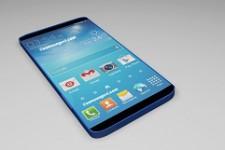 Samsung Pay: первая диагностика безопасности