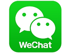 wechat_official_logo_small
