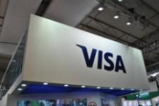 Visa прогнозирует интернет и платежи в любом техническом устройстве