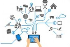 Интернет в холодильнике и платежи в автомобиле — будущее или реальность?