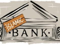Islamic-banking-240x180