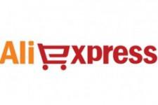 На AliExpress появятся российские ритейлеры