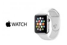 Альфа-Банк представил первый в России мобильный банк для Apple Watch