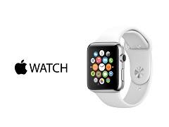 apple_watch1