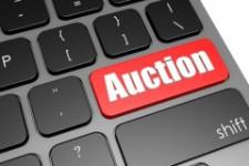 На eBay будут продавать товары аукционного дома Sotheby's