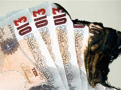 cash1003