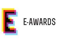 e-awards_logotype