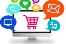 Социальная сеть Pinterest вышла на рынок электронной коммерции