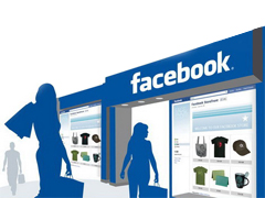 facebook-shoping
