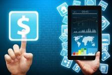 В Европе рекордно выросли инвестиции в финансовые технологии