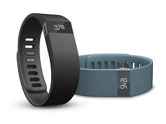 fitness_wristband
