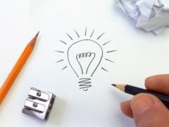 idea-startup-240x180
