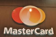 Клиент сможет сам выбирать устройство для совершения платежей — MasterCard