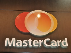 mastercard_mwc