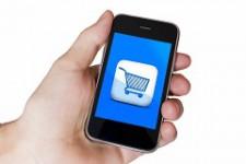 Кто и как покупает с мобильных устройств в Украине