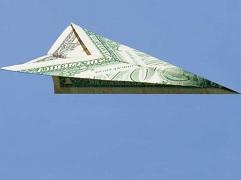 money_transfers11