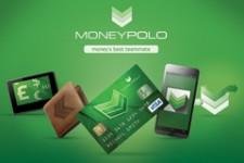 Финансы уходят в современные технологии – Николай Рожок, MoneyPolo
