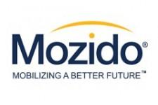 Принципы создания инфраструктуры мобильных платежей от Mozido