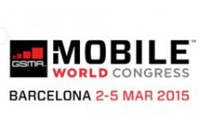 Чем впечатляет Mobile World Congress 2015: фотоотчет