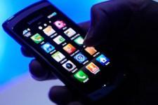 Число финансовых атак на пользователей Android увеличилось в три раза