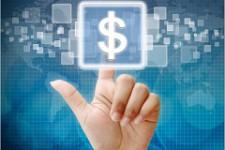 Платежи в мессенджере Facebook могут быть небезопасными