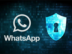 whatapp-fraud