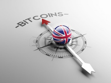28473059-united-kingdom-high-resolution-bitcoin-concept