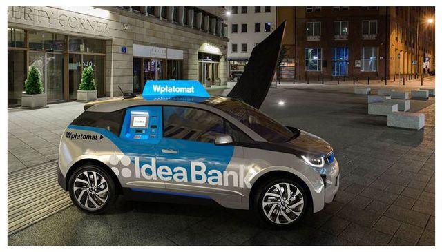 Idea-Bank-teraz-wplatomat-przyjedzie-do-Ciebie-143376-640x640