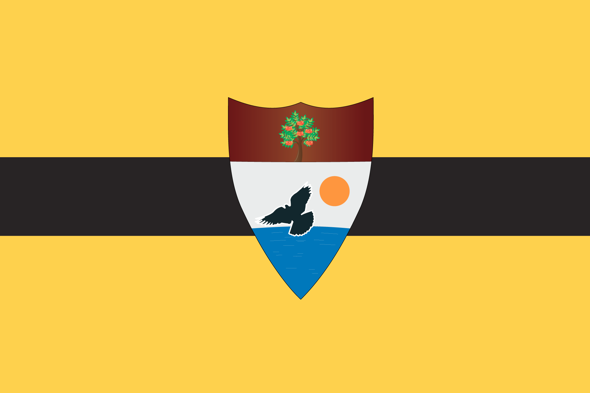 Liberland_flag