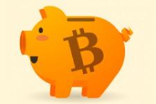 Bitcoin-банк не за горами?