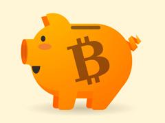 bitcoin-01132