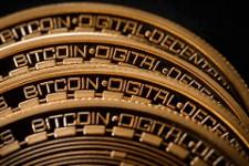 Банкам есть чему поучиться у Bitcoin