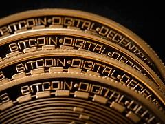 bitcoin1504