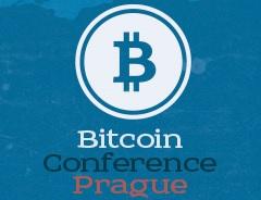 bitcoin_conf