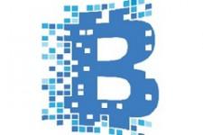 Гиганты мировых финансов инвестируют в Blockchain