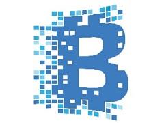 blockchain204