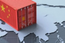 Китай захватывает российский рынок интернет-торговли
