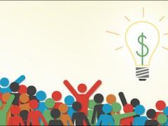 crowdfunding-240x180