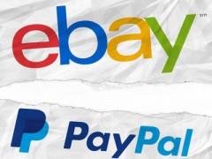 ebay paypal