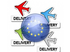 eu_delivery