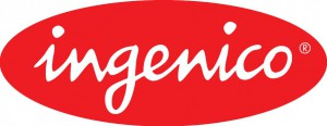 ingenico-logo-and-tagline