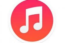 Apple запускает платежные сервисы в России
