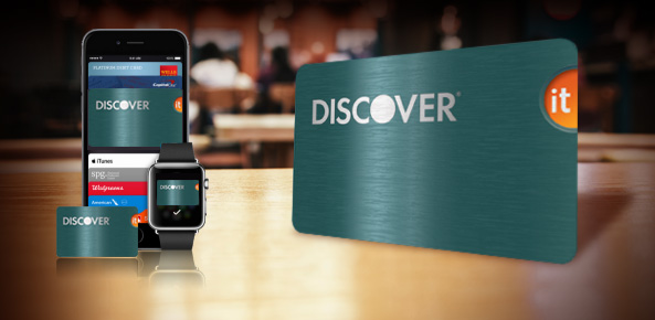 larger-15-ApplePay-Discover-Card-2